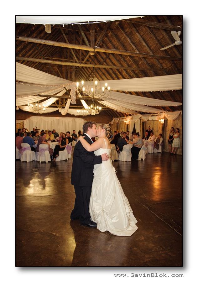 Chrisanna Wedding Venue In Krugersdorp For November